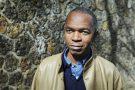 Jean-Gaspard Ntoutoume Ayi convoite la circonscription gabonaise d'Ikoy-Tsini.