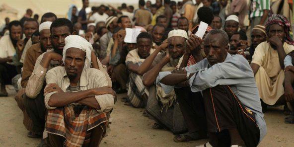 guerre egypte yemen