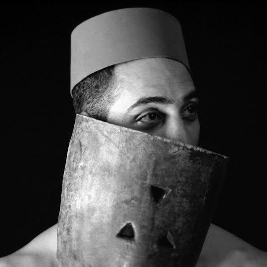 """Résultat de recherche d'images pour """"othman dilami musée d'art contemporain RABAT"""""""