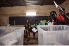 Les Burkinabè vont devoir se prononcer sur le texte au second semestre de 2017