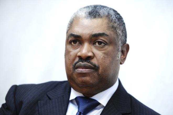 """Coronavirus en RDC - Samy Badibanga: """"Il faut réduire le train de vie des institutions pendant la crise"""""""