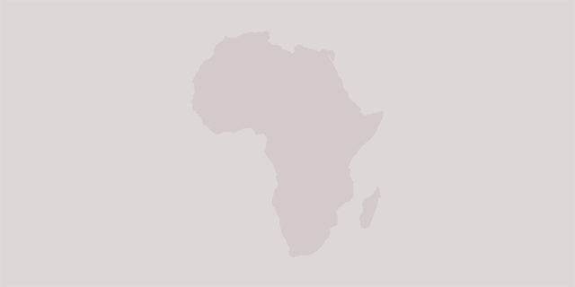 Soudan : Omar el-Béchir accusé d'avoir reçu 90 millions de dollars de l'Arabie saoudite