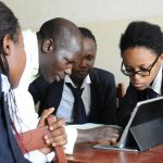 Le réseau Enko Education veut propulser ses étudiants vers les meilleures universités du monde.