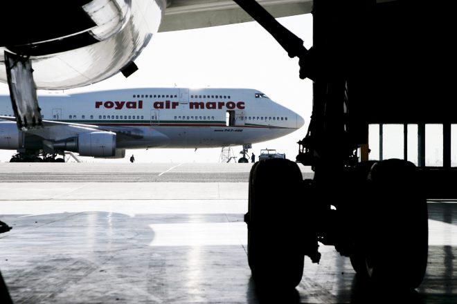 http://www.jeuneafrique.com/616097/economie/aerien-un-accord-trouve-entre-royal-air-maroc-et-ses-pilotes/?utm_source=jeuneafrique&utm_medium=flux-rss&utm_campaign=flux-rss-jeune-afrique-15-05-2018
