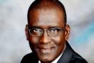 Kalidou Gadio nouvel associé chez Manatt, Phelps & Phillips