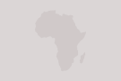 Des membres de la coalition régionale contre Boko Haram près de la ville de Fotokol, dans l'extrême nord du Cameroun, le 19 février 2015.