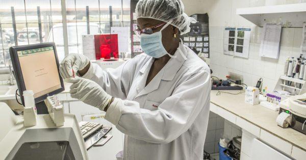 La Tunisie et le Sénégal se sont récemment dotés d'équipes ministérielles dédiées au développement de la e-santé, et des assises de télédermatologie africaines sont attendues à Bamako le 1er juin, témoignant d'un effort de coordination de plusie