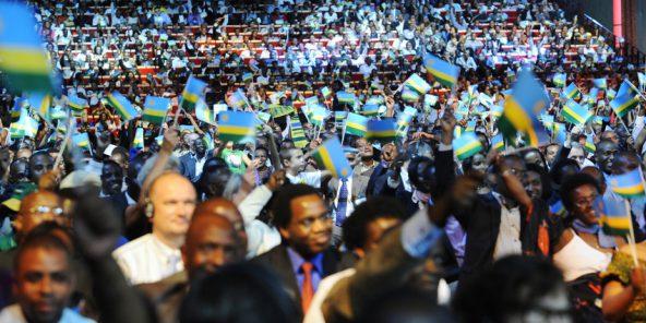 Diaspora africaine : une nouvelle génération à l'œuvre – Jeune Afrique