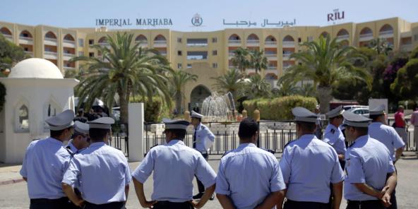 Tourisme : le Royaume-Uni sort la Tunisie de sa « zone rouge »