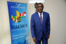 L'Ivoirien est passé par la BIAO et IBM France.