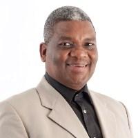 Zethembe Khoza