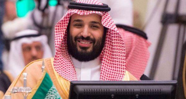 Arabie saoudite : l'Union européenne et l'ONU durcissent le ton après l'affaire Khashoggi