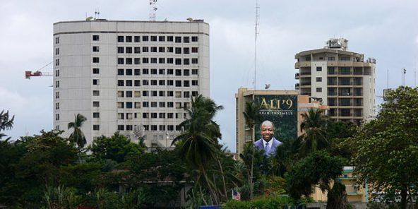 le gabon supprime les visas pour les ressortissants d u2019afrique centrale jeuneafrique com