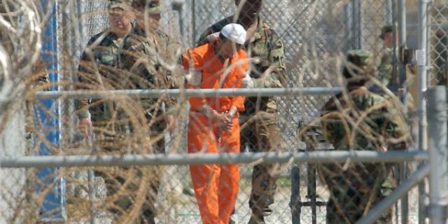 Maroc : le nouveau quotidien de Younes Chekkouri, libéré de Guantánamo après 14 ans de détention