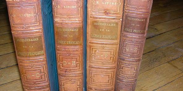 Quiz Parlez Vous Francophone Testez Vos Connaissances