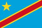 drapeau rdc1