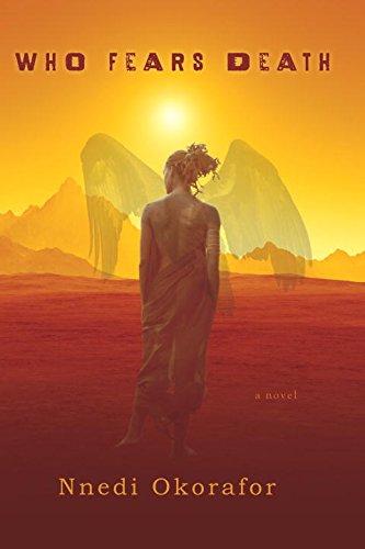 Couverture de la version originale parue en 2010 aux États-Unis (Éditions Daw Books).