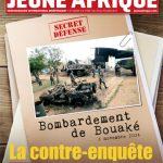 Bouaké, la contre-enquête.