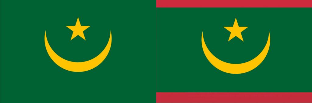 drapeau_mauritanie_nouveau
