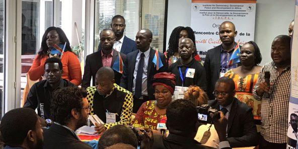 site de rencontre congolais gratuit