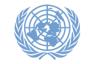 logo JA2955P076 NATIONS UNIES