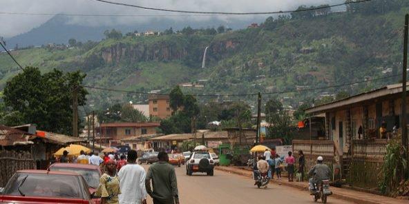 Cameroun anglophone : sept morts en marge de la proclamation symbolique d'indépendance
