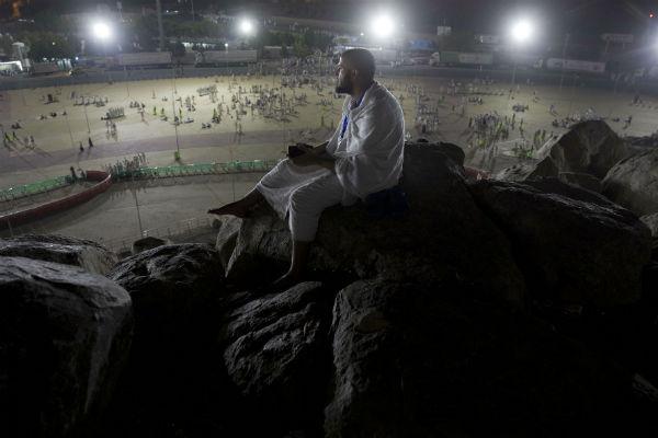 Khalil Hamra/AP/SIPA