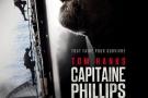 La prise d'otage du Maersk Alabama a inspiré le film Capitaine Phillips à Paul Greengrass en 2013