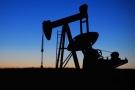 Un puits de pétrole (photo d'illustration).