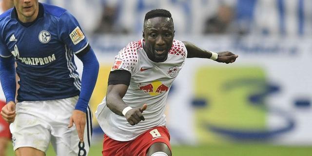 Mercato Les Dix Plus Gros Transferts De Joueurs Africains