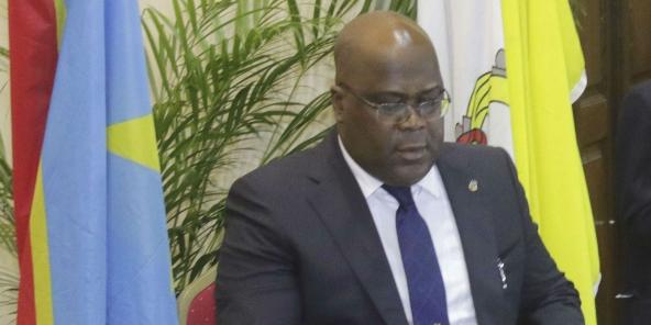 RDC : le meeting de l'UDPS autorisé à Kinshasa, une première depuis septembre 2016