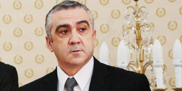 Tunisie : le ministre de l\'Intérieur Lotfi Brahem limogé par Youssef ...