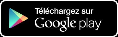 google-play-x