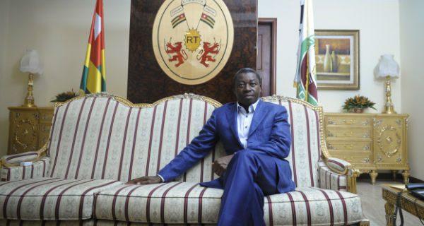 Togo : dialogue annoncé avec la présidence, l'opposition maintient sa manifestation