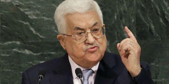 Palestine : le Hamas et le Fatah parviennent à un accord au Caire