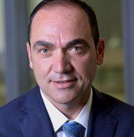 Paolo Carli.