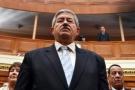 Ahmed Ouyahia se présente comme le dernier rempart avant la faillite de l'État algérien