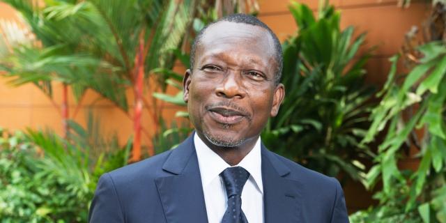 Bénin : Patrice Talon suspend sa réforme constitutionnelle pour une durée indéterminée