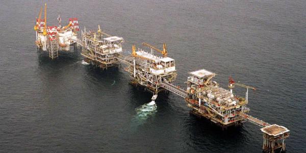 Sénégal : les financements se débloquent pour l'exploitation du pétrole de Sangomar