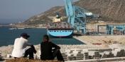 Transport maritime : la bataille portuaire qui se joue au Maghreb