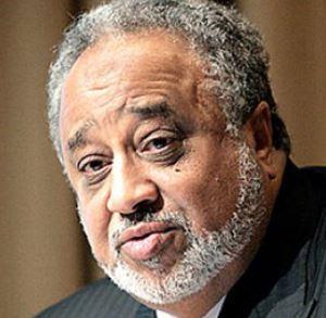 Mohamed El Amoudi, PDG du groupe Corral