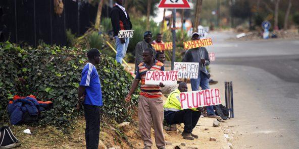 rencontres réseaux sociaux en Afrique du Sud décanteurs datant