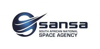 Le logo de la Sansa.