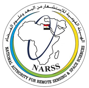National Authority for Remote Sensing & Space Sciences (Narss)
