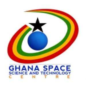 Logo de Science Space and Technology Centre (SSTC).