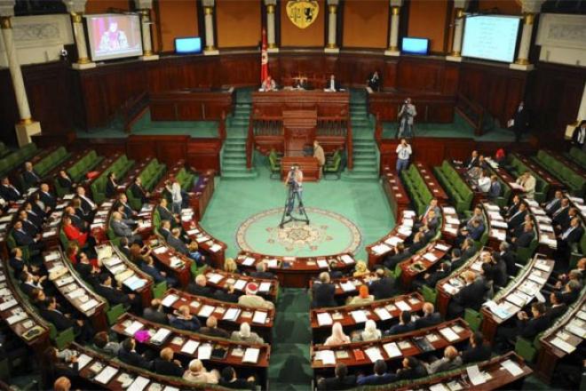 Tunisie : qui sont les populistes à l'Assemblée des représentants du peuple ?