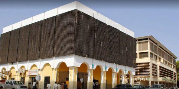 Djibouti donne rendez vous aux investisseurs en d cembre for Chambre de commerce djibouti