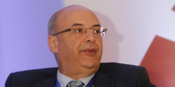 La Tunisie Est Un 171 Paradis Fiscal 187 Selon Les Ministres