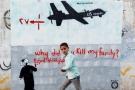 Au Yémen, en 2013, une frappe américaine lors d'un mariage avait fait 17 morts, en majorité des civils.