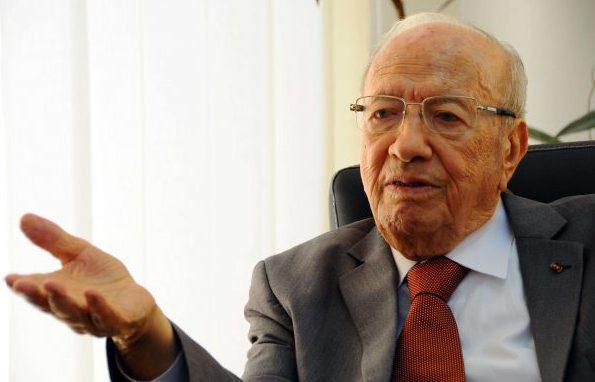 Le poids des hommes d'influence est tel que Béji Caïd Essebsi a inscrit dans son programme la promulgation d'une loi de réconciliation économique mettant fin aux poursuites pour corruption engagées contre d'anciens hauts commis de l'État.